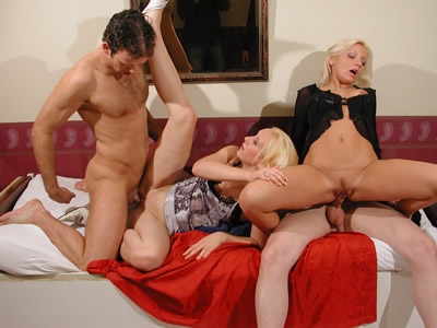 msaag sex pornofilm nl